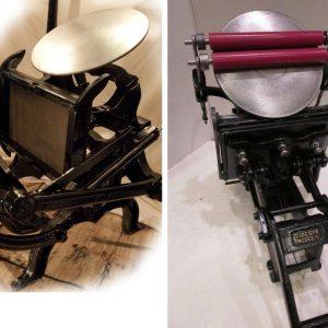 printing-press2