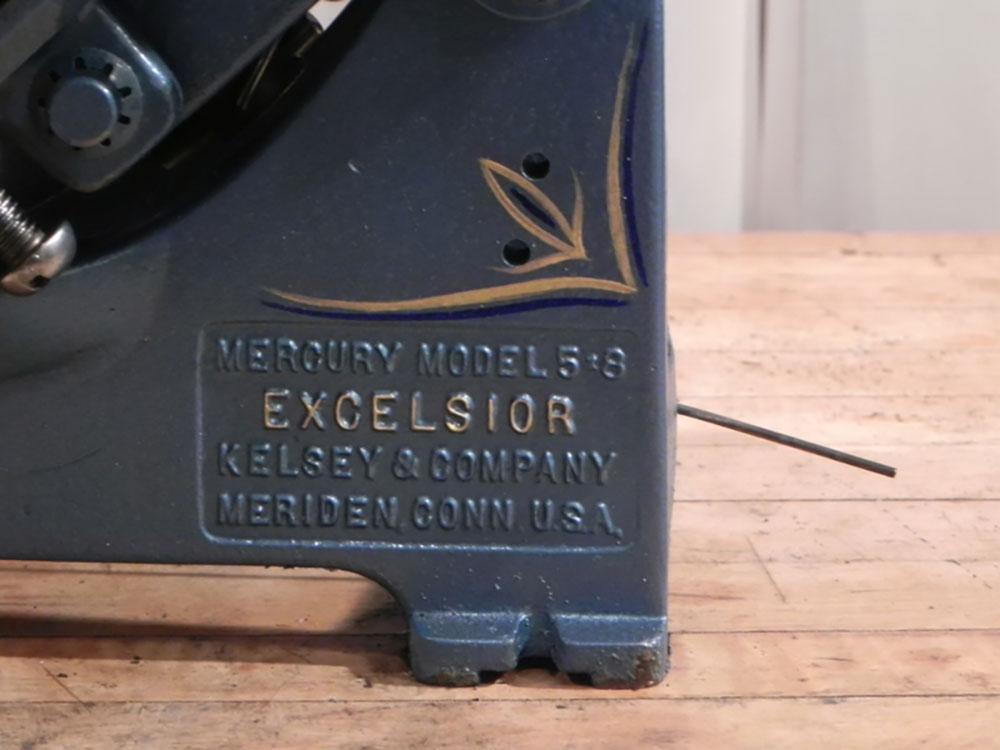 kelsey-5-x-8-blue-w_kit-029